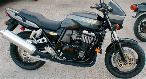 2000 Kawasaki Zrx 1100 by Kawasaki Zrx 1100 2000 Fotos Y Especificaciones T 233 Cnicas