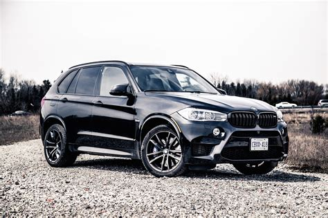 Review Bmw X5 M by 2020 Bmw X5m Specs Bmw Cars Review Release Raiacars