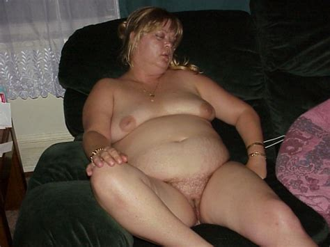 ugly fat wife from great britan hot mature girlfriends