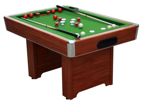 bumper pool table for sale hartford wood bed bumper pool table game tables online