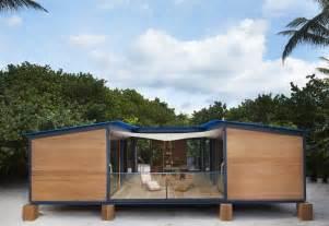 Inspiring Cheapest House Design Photo by La Maison Au Bord De L Eau A Low Cost House