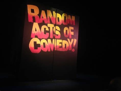 Bild Från Red Barn Theatre, Key West