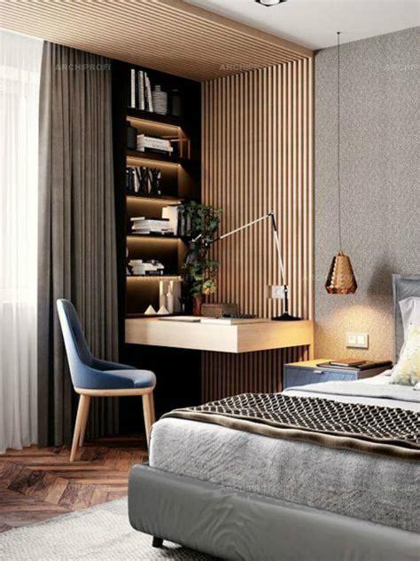 elle decor interior design trends