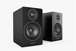 The, Best, Bookshelf, Speakers, Of, 2019, For, Every, Budget