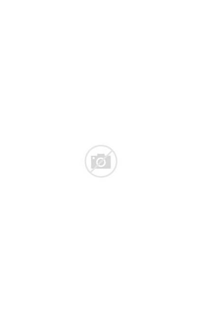 Globe Spinning Mars Desk Solar Powered Ornament