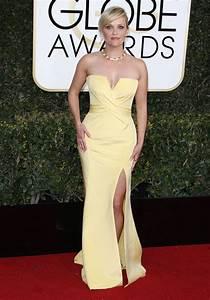 Golden Globes 2017: Sofia Vergara's Globes Are Also Golden ...