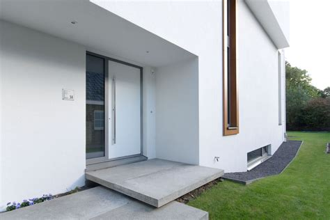 huis te koop nijverdal huis te koop baltinksweg 14 7443 pk nijverdal funda