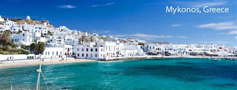 Boat From Athens To Mykonos by Ferries From Athens To Mykonos 2017 Danae Travel