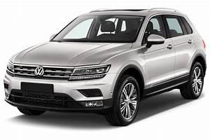 Tiguan Carat Exclusive : prix volkswagen tiguan consultez le tarif de la volkswagen tiguan neuve par mandataire ~ Gottalentnigeria.com Avis de Voitures