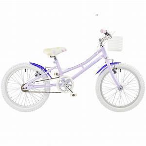 Kinder Fahrrad Mädchen : kinder mountainbike 18 zoll concept fleur m dchen mtb jugend damen fahrrad ebay ~ Orissabook.com Haus und Dekorationen