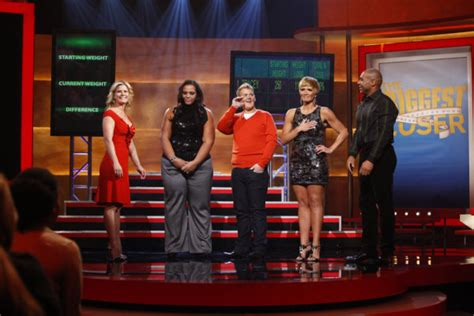 Pictures & Photos from The Biggest Loser (TV Series 2004
