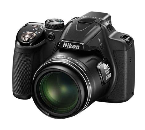 nikon coolpix p530 nikon coolpix p530 price in india buy nikon coolpix p530 Nikon Coolpix P530
