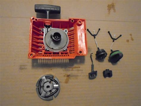 römer kidfix xp motors 197 g delar husqvarna 242 xp p 229 tradera maskins 229 g