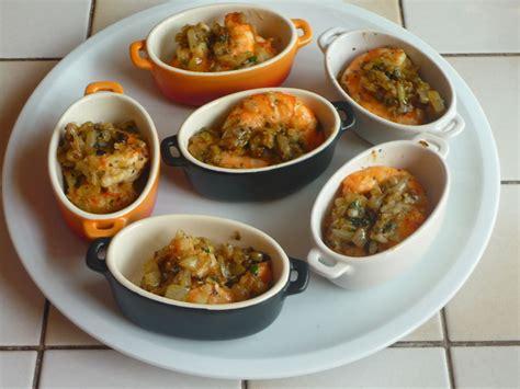 la cuisine au wok gambas au wok la cuisine oursante