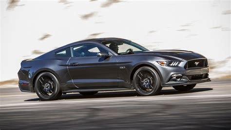 2015 ford mustang coolest 2015 ford mustang gt wallpaper hd car wallpapers 2017