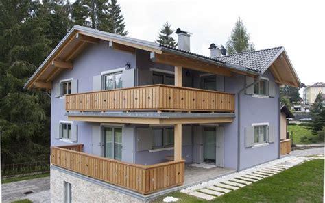 trento casa in legno trentino biohabitatbiohabitat