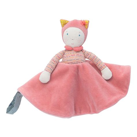 moulin roty chambre buy moulin roty mademoiselle doudou 657015 incl