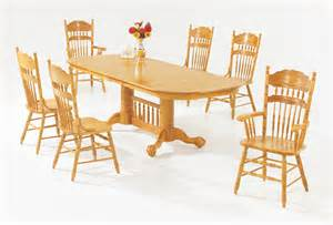 cheap dining chair covers dining room chairs to complete your dining table