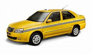 Taxitarife Berechnen : air taxi mangalia num r telefon comenzi tarife adresa reclamatii ~ Themetempest.com Abrechnung