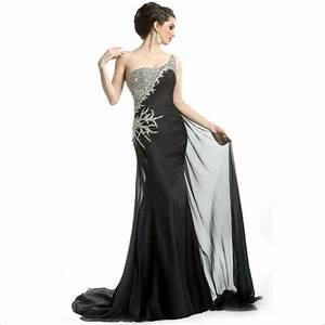black and silver wedding dresses pictures ideas guide to With black and silver wedding dress
