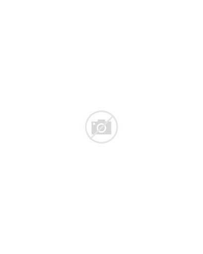 Nurse Tattoo Dead Painting