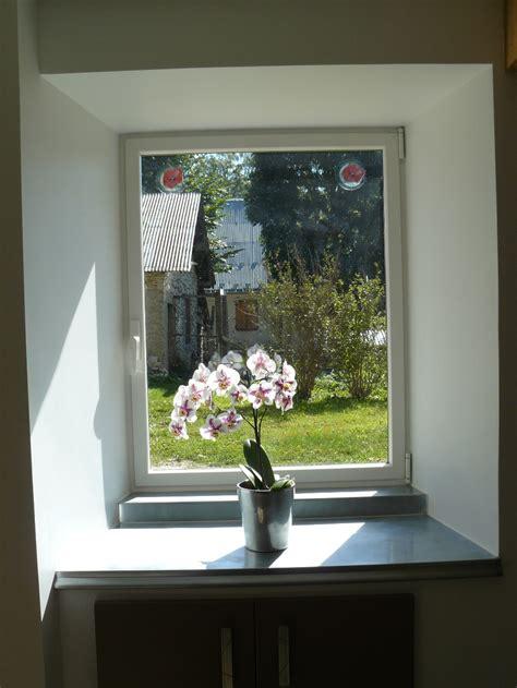 appuie de fenetre interieur menuiserie zinc zinc decoratif realisation en cuivre