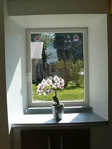 Appuie De Fenetre : menuiserie zinc zinc decoratif realisation en cuivre ~ Premium-room.com Idées de Décoration