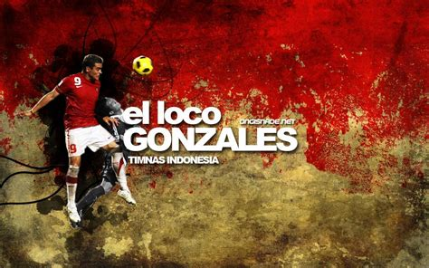 Timnas Indonesia Wallpapers Wallpaper Cave