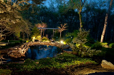 ls plus landscape lighting photo gallery outdoor lighting perspectives