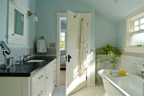 decorative craftsman style home ideas fabulous vintage door knob wall hooks decorating ideas