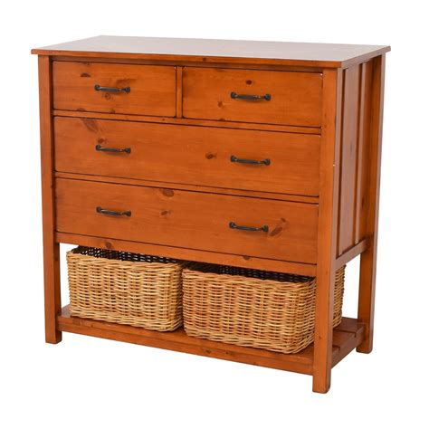 Pottery Barn Dresser by 76 Pottery Barn Pottery Barn C Four