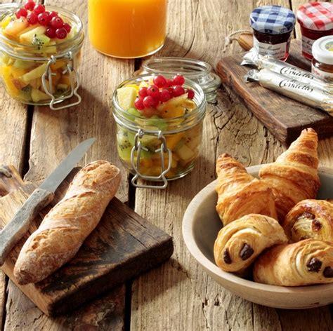bonjour munich fruehstueck und lunch lieferservice