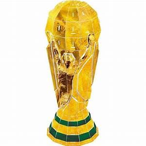 Acheter Coupe Du Monde