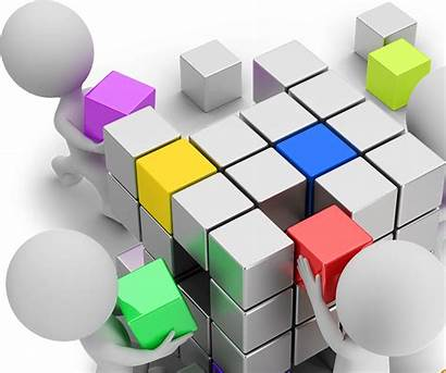Configuration Management Cmdb Service Retail Success Achieve