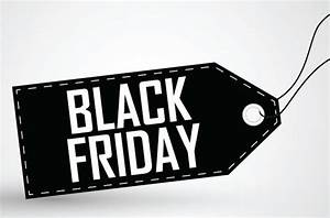 Black Friday Stuttgart : martin lewis black friday money saving expert s final deals life life style ~ Eleganceandgraceweddings.com Haus und Dekorationen