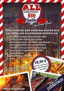 All You Can Eat Regensburg : all american bbq buffet am di 11 november 2014 17 30 ~ A.2002-acura-tl-radio.info Haus und Dekorationen