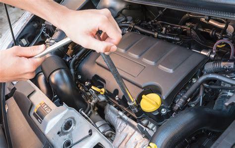 Specialty Auto Repair