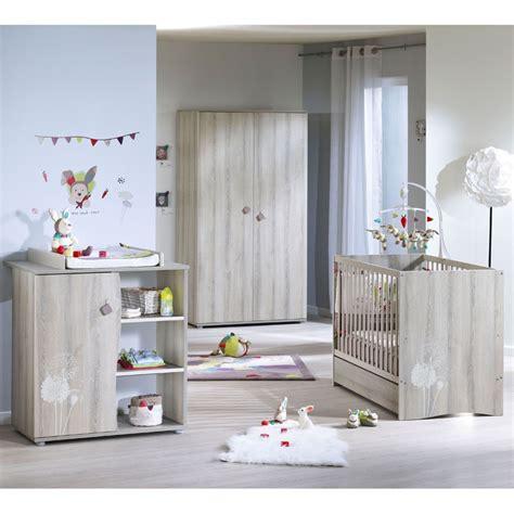 chambre evolutive bebe chambre bebe evolutive pas cher decoration chambre bebe