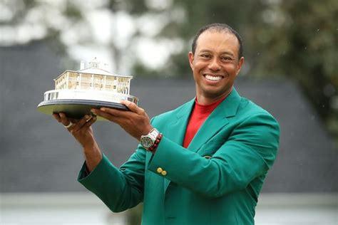 Tiger Woods' dating history of porn stars, Playboy models ...