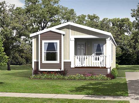 mobile home exterior colors studio design gallery