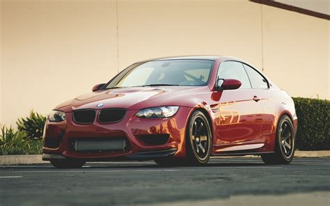 bmw images bmw m3 hd wallpaper and background photos