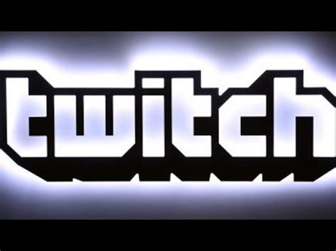 Search usenet trial no credit card. How to get Twitch Prime for Free 30 days trial No Credit Card MARCH 2018 (WORKING) - YouTube