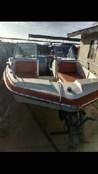 Pontoon Boats For Sale Visalia Ca by Glastron 185mx For Sale 8900 Boats For Sale New