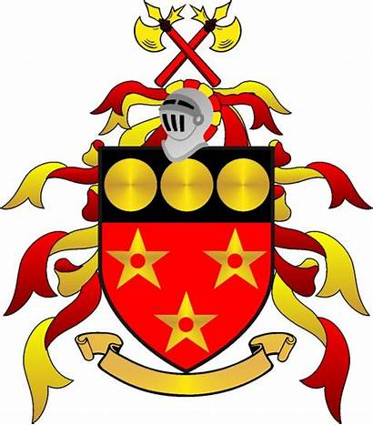 Smith Arms Scotland Coat Coats Smyth County