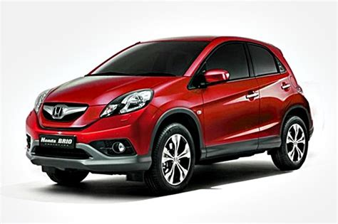 amazing honda suv f 8 amazing suvs in line to be launched in the indian market