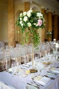 Diy Wedding Invites Photo