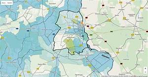 Mietwohnung Frankfurt Oder : mietspiegel frankfurt oder 2017 ~ Buech-reservation.com Haus und Dekorationen