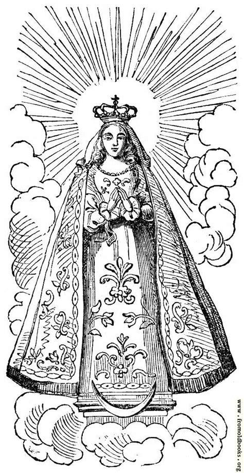 nativity   blessed virgin mary