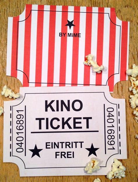 By kniffel blatt zum ausdrucken.pdf. Kinogutschein zum Ausdrucken   Kinogutschein zum ...