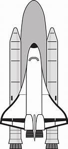 NASA Clip Art - Pics about space